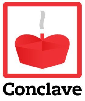 Conclave App