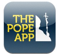 The Pope App